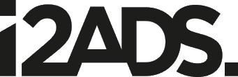 i2ADS